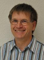 prof. dr. dieter speck